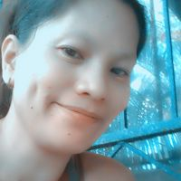 Larawan 22314 para Jhoeyce - Pinay Romances Online Dating in the Philippines
