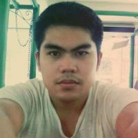 Larawan 22352 para Christopher - Pinay Romances Online Dating in the Philippines