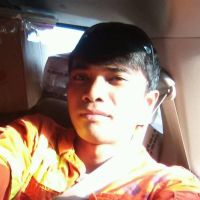 Photo 33491 for ver - Pinay Romances Online Dating in the Philippines