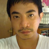 Larawan 22382 para paul9583 - Pinay Romances Online Dating in the Philippines
