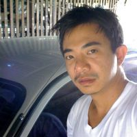 Photo 22383 for paul9583 - Pinay Romances Online Dating in the Philippines