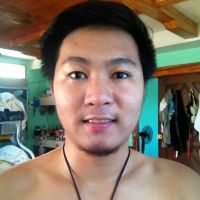 Foto 22400 untuk mixoy - Pinay Romances Online Dating in the Philippines