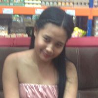 Photo 22422 for sasygirl - Pinay Romances Online Dating in the Philippines