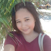 Photo 41410 for sasygirl - Pinay Romances Online Dating in the Philippines