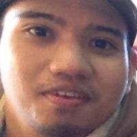 Loverboy walang asawa man from Province of Nueva Ecija, Central Luzon, Philippines