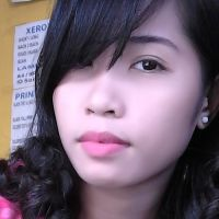 Photo 22613 for Dina - Pinay Romances Online Dating in the Philippines