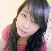 Photo 22614 pour Dina - Pinay Romances Online Dating in the Philippines