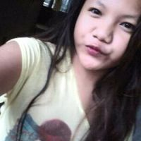 Larawan 22639 para sweetgirl16 - Pinay Romances Online Dating in the Philippines