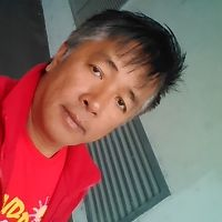 Photo 52583 for ryankabayan - Pinay Romances Online Dating in the Philippines