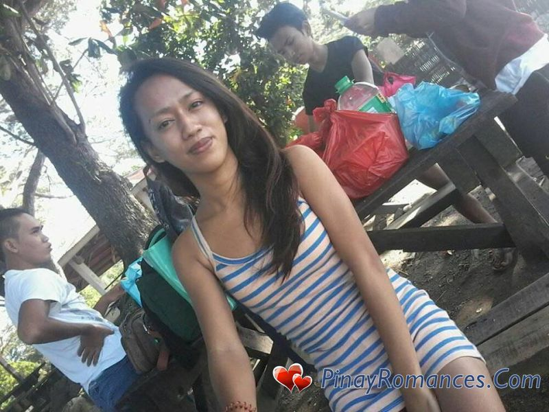 zamboanga city bbw personals City zamboanga city physical features ethnicity thai romances is one of the fastest growing online thai dating websites for matching thai girls and western men.