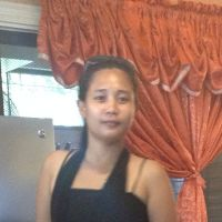 Photo 22689 for sasy - Pinay Romances Online Dating in the Philippines