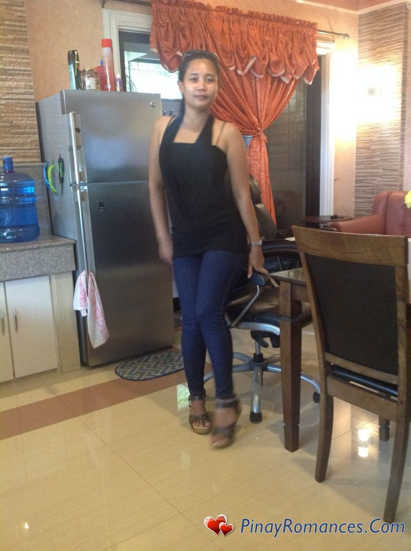 dating in davao philippines