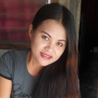Hình ảnh 22753 cho Gelai30 - Pinay Romances Online Dating in the Philippines