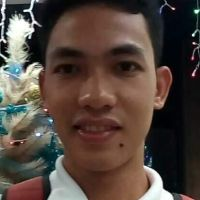 Larawan 22766 para ric25 - Pinay Romances Online Dating in the Philippines