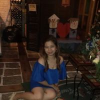Photo 22772 for Anya - Pinay Romances Online Dating in the Philippines