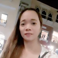 Photo 22829 for franz - Pinay Romances Online Dating in the Philippines