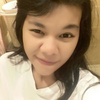 Photo 30556 for Oraphan - Pinay Romances Online Dating in the Philippines