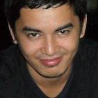 Larawan 22907 para james021 - Pinay Romances Online Dating in the Philippines