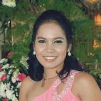 Larawan 23119 para melba1990 - Pinay Romances Online Dating in the Philippines