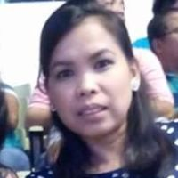 Larawan 23122 para melba1990 - Pinay Romances Online Dating in the Philippines