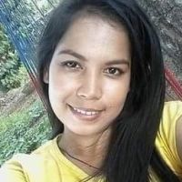 Photo 23124 for melba1990 - Pinay Romances Online Dating in the Philippines