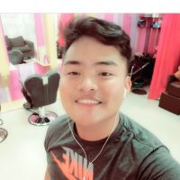 Larawan 23131 para Louie - Pinay Romances Online Dating in the Philippines