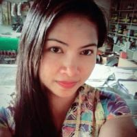 Photo 23567 for chinggay - Pinay Romances Online Dating in the Philippines