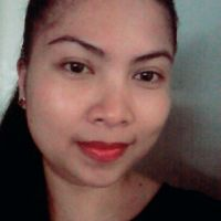 Photo 23569 for chinggay - Pinay Romances Online Dating in the Philippines