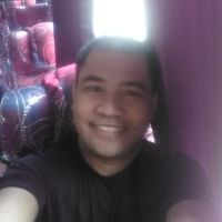 Foto 23189 for kenolorenzo - Pinay Romances Online Dating in the Philippines