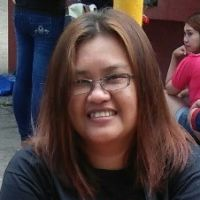 Foto 27941 untuk juling - Pinay Romances Online Dating in the Philippines