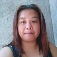 juling single woman from Batangas City, Calabarzon, Philippines