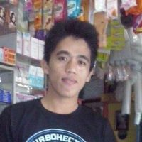 Photo 23233 for Berbo - Pinay Romances Online Dating in the Philippines