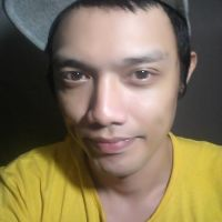 Foto 23890 for Inju - Pinay Romances Online Dating in the Philippines