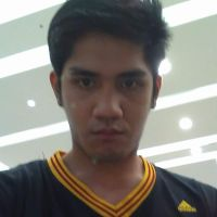 Photo 23250 for kemba_walker13 - Pinay Romances Online Dating in the Philippines