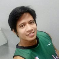 Photo 33135 for Redfrancisco - Pinay Romances Online Dating in the Philippines