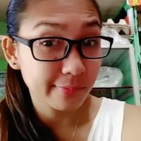Photo 24287 for Shiny - Pinay Romances Online Dating in the Philippines