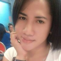 Foto 23316 untuk maryjean4u - Pinay Romances Online Dating in the Philippines
