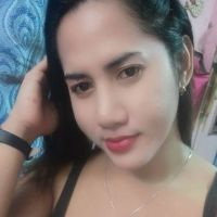 Larawan 23318 para maryjean4u - Pinay Romances Online Dating in the Philippines