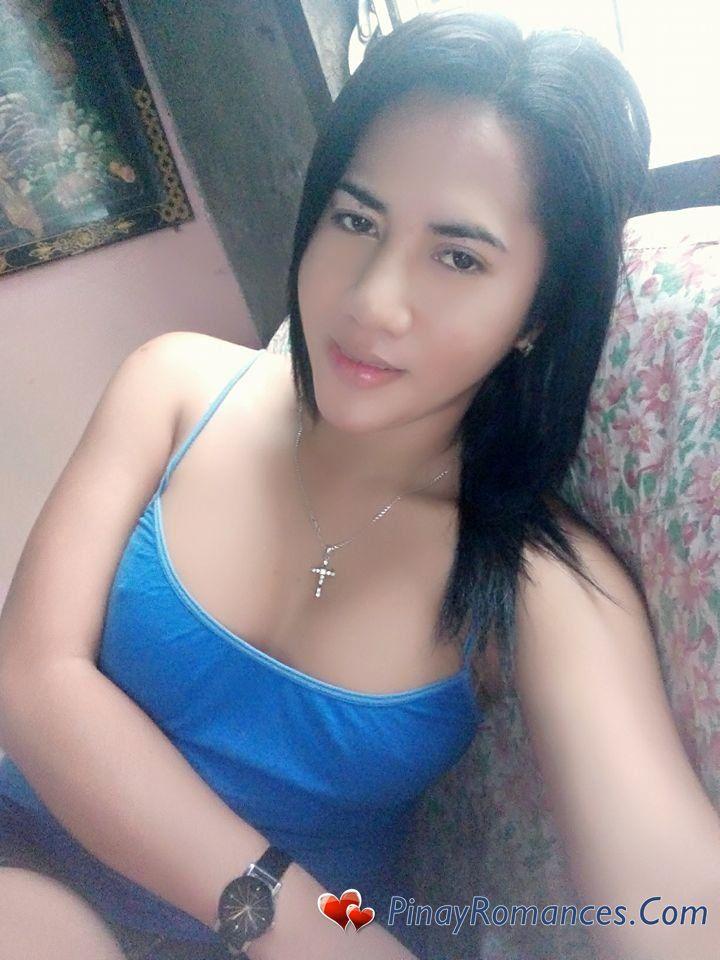 Philippines girls online