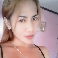 Photo 23320 for maryjean4u - Pinay Romances Online Dating in the Philippines