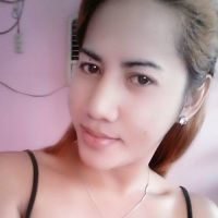 Photo 23321 for maryjean4u - Pinay Romances Online Dating in the Philippines