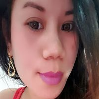 Photo 23337 for HopeUrTheOne_2017 - Pinay Romances Online Dating in the Philippines