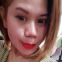 Photo 23504 for HopeUrTheOne_2017 - Pinay Romances Online Dating in the Philippines
