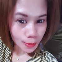 Foto 23506 untuk HopeUrTheOne_2017 - Pinay Romances Online Dating in the Philippines