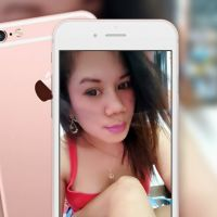 Photo 23537 pour HopeUrTheOne_2017 - Pinay Romances Online Dating in the Philippines