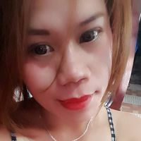 Photo 23538 for HopeUrTheOne_2017 - Pinay Romances Online Dating in the Philippines