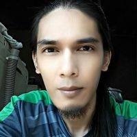 Foto 23503 untuk Pau - Pinay Romances Online Dating in the Philippines
