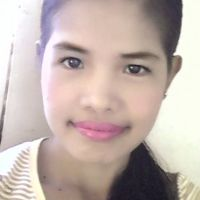 Photo 23534 for jacky - Pinay Romances Online Dating in the Philippines