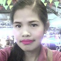 Kuva 44236 varten jacky - Pinay Romances Online Dating in the Philippines