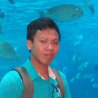 Photo 23583 for JhayVen - Pinay Romances Online Dating in the Philippines